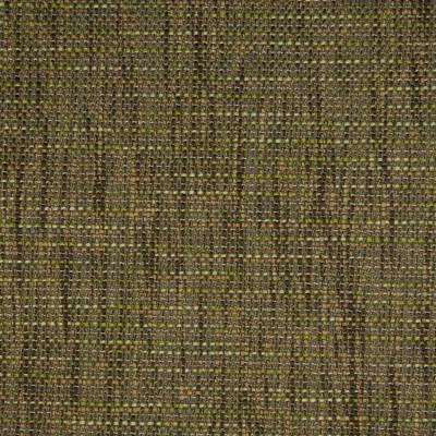 B3867 Lichen Fabric: D29, MULTI-COLORED TEXTURE, MULTI-COLORED TEXTURE, SLUBBY TEXTURE, GREEN, APPLE, FERN,WOVEN
