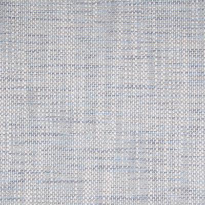 B3872 Cloud Fabric: D29, MULTI-COLORED TEXTURE, MULTI-COLORED TEXTURE, SLUBBY TEXTURE, BLUE, OCEAN, SKY, SPA,WOVEN