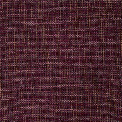 B3879 Black Raspberry Fabric: D29, MULTI-COLORED TEXTURE, MULTI-COLORED TEXTURE, SLUBBY TEXTURE, PINK, HOT PINK,WOVEN