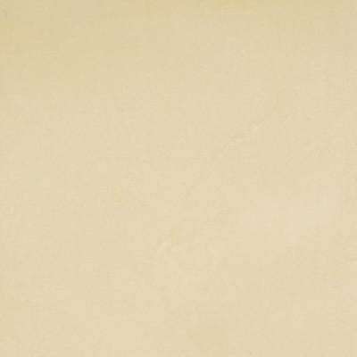 B3881 Cream Fabric: E52, D30, NEUTRAL, SOLID VELVET, BEIGE SOLID VELVET, KHAKI, BEIGE VELVET, TAUPE VELVET,WOVEN