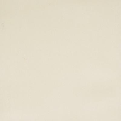 B3882 Cloud Fabric: E52, D30, WHITE VELVET, SNOW WHITE VELVET, WOVEN