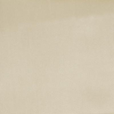 B3883 Gull Fabric: E52, D30, NEUTRAL, SOLID VELVET, BEIGE SOLID VELVET, KHAKI, BEIGE VELVET, TAUPE VELVET, WOVEN