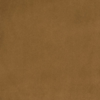 B3890 Coin Fabric: D30, BROWN COLORED SOLID VELVET, BROWN SOLID VELVET, BROWN VELVET