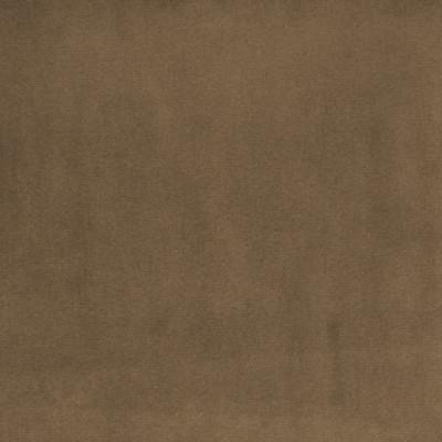 B3891 Chinchilla Fabric: E52, D30, BROWN COLORED SOLID VELVET, BROWN SOLID VELVET, BROWN VELVET, WOVEN