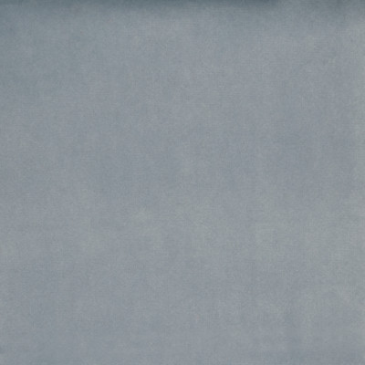 B3894 Zen Fabric: E52, D30, LIGHT BLUE VELVET, GRAY VELVET,WOVEN