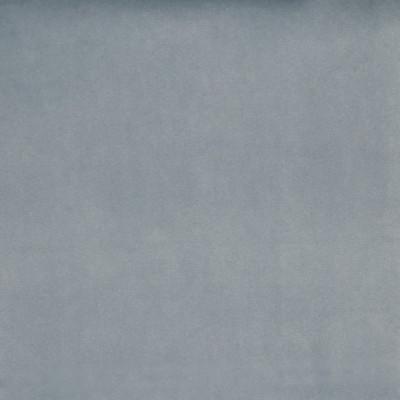 B3894 Zen Fabric: E52, D30, LIGHT BLUE VELVET, GRAY VELVET, GREY VELVET, WOVEN