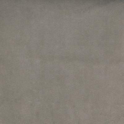 B3895 Chrome Fabric: E52, D30, GRAY SOLID VELVET, GREY SOLID VELVET, WOVEN