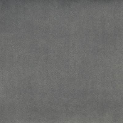 B3896 Smoke Fabric: E52, D30, GRAY SOLID VELVET, GREY SOLID VELVET, WOVEN