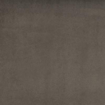 B3898 Dolphin Fabric: E52, D30, GRAY SOLID VELVET, GREY SOLID VELVET,WOVEN