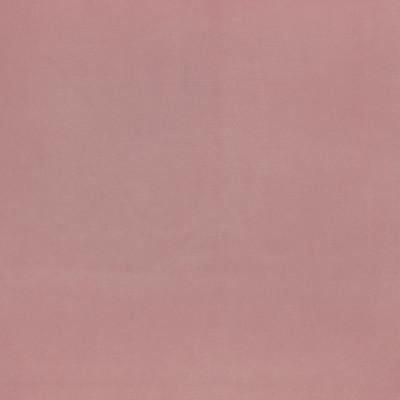 B3900 Peony Fabric: E52, D30, PINK SOLID VELVET, MAUVE SOLID VELVET, WOVEN