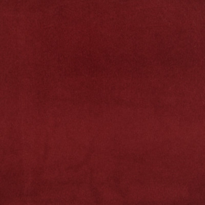B3901 Cherry Fabric: E52, D30, RED COLORED VELVET, LIPSTICK VELVET,WOVEN