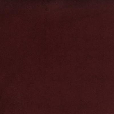B3903 Bordeaux Fabric: E52, D30, RED COLORED VELVET, LIPSTICK VELVET, WOVEN
