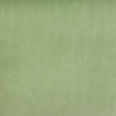 B3909 Mint Julep Fabric: E52, D30, GREEN SOLID VELVET, MINT COLORED, WOVEN