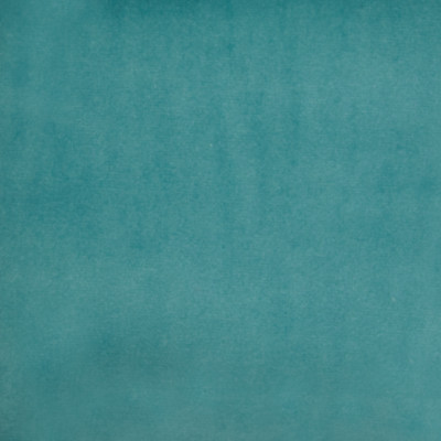 B3910 Sea Breeze Fabric: E52, D30, TEAL COLORED, TEAL SOLID VELVET, TURQUOISE SOLID VELVET, WOVEN
