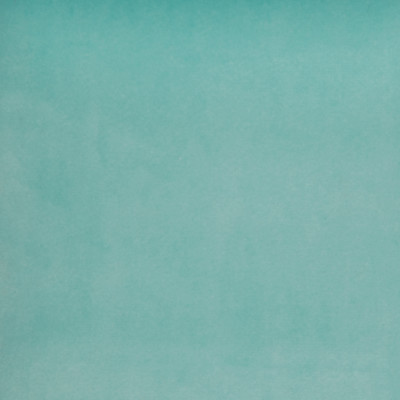 B3911 Spa Fabric: E52, D30, TEAL COLORED, TEAL SOLID VELVET, TURQUOISE SOLID VELVET, WOVEN