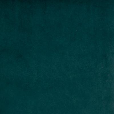 B3912 Aegean Fabric: E52, D30, TEAL COLORED, TEAL SOLID VELVET, TURQUOISE SOLID VELVET, WOVEN