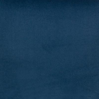 B3916 Marina Fabric: E52, D30, BLUE SOLID VELVET, MEDIUM BLUE VELVET, DARK BLUE VELVET, WOVEN