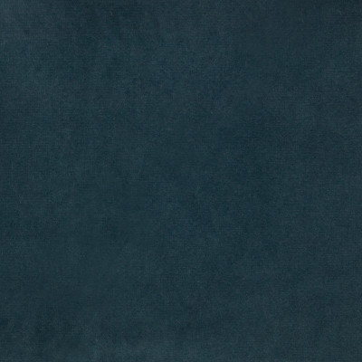 B3917 Twilight Fabric: E52, D30, BLUE SOLID VELVET, BLUE SOLID VELVET, BLUE VELVET, DARK BLUE VELVET, WOVEN