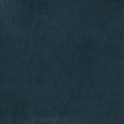 B3917 Twilight Fabric: E52, D30, BLUE SOLID VELVET, BLUE VELVET, DARK BLUE VELVET, WOVEN