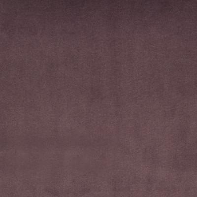 B3921 Quartz Fabric: E52, D30, VIOLET, PLUM VELVET, PURPLE SOLID VELVET, WOVEN