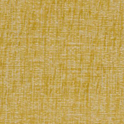 B3984 Wasabi Fabric: D32,  YELLOW CHENILLE, CHENILLE WOVEN, WOVEN CHENILLE, SLUBBY CHENILLE