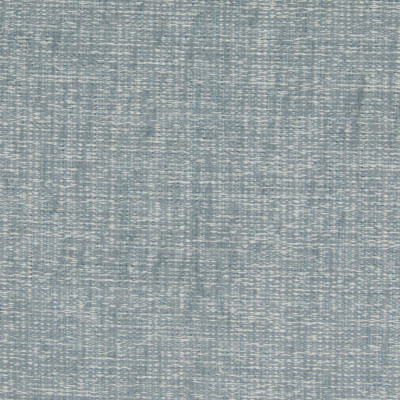 B3989 Soldier Fabric: D76, D32, SOLID TEXTURE, CHENILLE TEXTURE, BLUE CHENILLE TEXTURE, ESSENTIALS, ESSENTIAL FABRIC