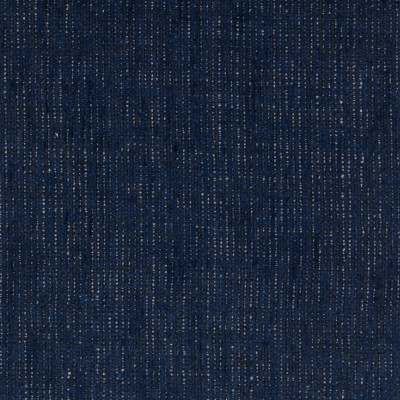 B3993 Club Fabric: D75, D32, ESSENTIALS, ESSENTIAL FABRIC, SOLID TEXTURE, CHENILLE TEXTURE, BLUE CHENILLE TEXTURE