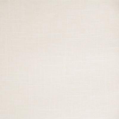B4001 Snow Fabric: E37, D73, D33, BEIGE SOLID, NEUTRAL SOLID, LINEN, KHAKI LINEN, FAUX LINEN, OFF WHITE LINEN, SNOW WHITE LINEN, WOVEN