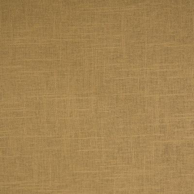 B4003 Antique Fabric: E45, D33, SOLID, LINEN, NEUTRAL, SOLID LINEN, SOLID NEUTRAL, LINEN NEUTRAL, NEUTRAL LINEN, WOVEN