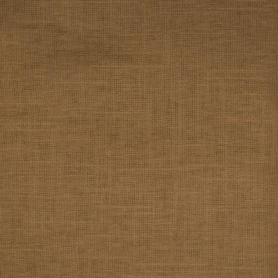 B4004 Truffle Fabric: D89, D33, BROWN LINEN, CHOCOLATE LINEN, MOCHA, WOVEN