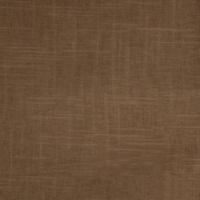 B4005 Tuscan Sand Fabric: D33, BROWN LINEN, CHOCOLATE LINEN, MOCHA, WOVEN