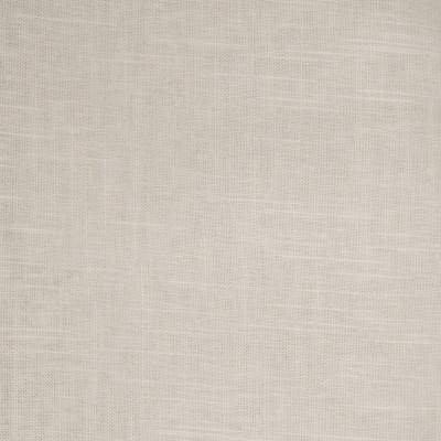 B4009 Oatmeal Fabric: E45, D90, D33, SOLID, LINEN, GRAY, SOLID LINEN, SOLID GRAY, LINEN GRAY, GRAY LINEN, GREY,WOVEN