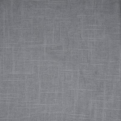 B4011 River Rock Fabric: E45, D33, SOLID, LINEN, GRAY, SOLID LINEN, SOLID GRAY, LINEN GRAY, GRAY LINEN, GREY, WOVEN