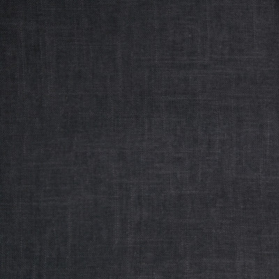 B4013 Charcoal Grey Fabric: E45, D33, SOLID, LINEN, GRAY, SOLID LINEN, SOLID GRAY, LINEN GRAY, GRAY LINEN, GREY, WOVEN