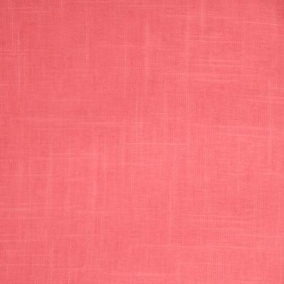 B4015 Begonia Pink Fabric: D33, MAUVE, PINK LINEN, MUAVE LINEN, WOVEN
