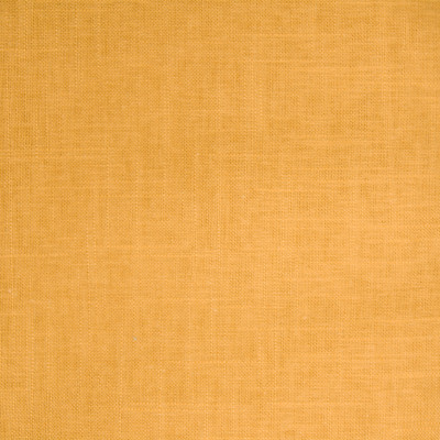 B4018 French Yellow Fabric: D33, GOLD LINEN, YELLOW LINEN,WOVEN