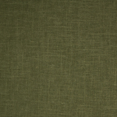 B4020 Sage Green Fabric: D33, GREEN SOLID, GREEN LINEN, GREEN SOLID LINEN, MOSS COLORED LINEN, MOSS COLORED SOLID, LINEN LIKE, CITRUS GREEN LINEN,,WOVEN