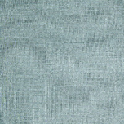 B4023 Surf Fabric: D33, BLUE SOLID, LIGHT BLUE LINEN, BLUE LINEN, SKY BLUE LINEN, WOVEN
