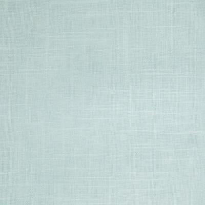 B4025 Sky Blue Fabric: E45, D33, BLUE SOLID, LIGHT BLUE LINEN, BLUE LINEN, SKY BLUE LINEN,WOVEN