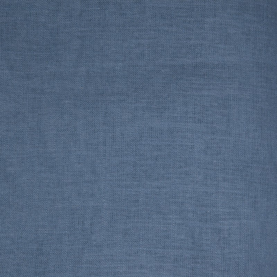 B4026 Blueberry Fabric: E45, D33, BLUE SOLID, LIGHT BLUE LINEN, BLUE LINEN, SKY BLUE LINEN,WOVEN
