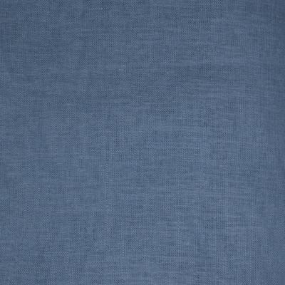 B4026 Blueberry Fabric: E45, D33, BLUE SOLID, LIGHT BLUE LINEN, BLUE LINEN, SKY BLUE LINEN, WOVEN