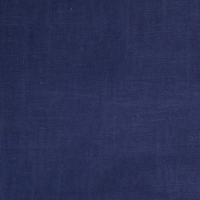 B4027 Classic Navy Fabric: D33, BLUE SOLID, LIGHT BLUE LINEN, BLUE LINEN, SKY BLUE LINEN, WOVEN