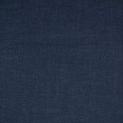 B4028 Midnight Fabric: D33, BLUE SOLID, LIGHT BLUE LINEN, BLUE LINEN, SKY BLUE LINEN, WOVEN
