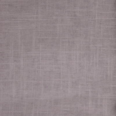 B4029 Smokey Quartz Fabric: D33, PURPLE LINEN, EGGPLANT LINEN,WOVEN