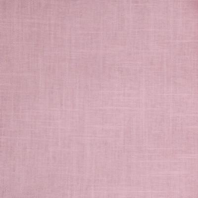 B4030 Lilac Fabric: S14, D33, PURPLE LINEN, EGGPLANT LINEN, WOVEN