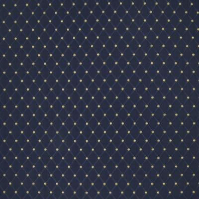 B4075 Twilight Fabric: E72, D35, DIAMOND TEXTURE, BLUE DIAMOND, NAVY DIAMOND, TRADITIONAL DIAMOND, SMALL-SCALE, SMALL-SCALE DIAMOND, DIAMOND, CHAIR SCALE