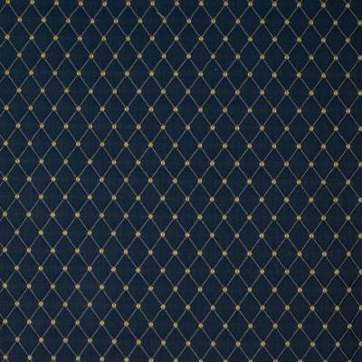 B4079 Ink Fabric: E72, D35, DIAMOND TEXTURE, BLUE DIAMOND, NAVY DIAMOND, TRADITIONAL DIAMOND, SMALL-SCALE, SMALL-SCALE DIAMOND, DIAMOND, CHAIR SCALE, SAPPHIRE