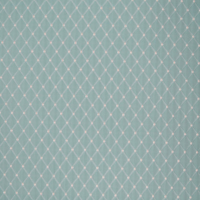 B4084 Vapor Fabric: E72, D35, DIAMOND TEXTURE, BLUE DIAMOND, SPA BLUE, TRADITIONAL DIAMOND, SMALL-SCALE, SMALL-SCALE DIAMOND, DIAMOND, CHAIR SCALE