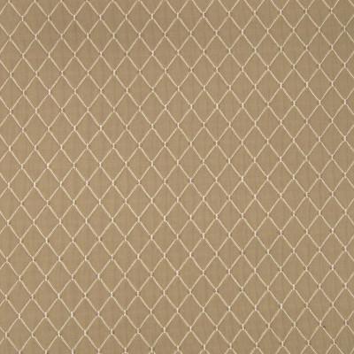 B4094 Khaki Fabric: E73, D35, DIAMOND TEXTURE, NEUTRAL DIAMOND, TRADITIONAL DIAMOND, SMALL-SCALE, SMALL-SCALE DIAMOND, DIAMOND, CHAIR SCALE, KHAKI, KHAKI DIAMOND, BROWN DIAMOND