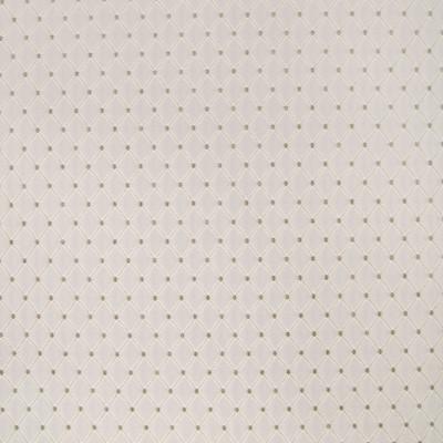 B4096 Linen Fabric: E73, D35, DIAMOND TEXTURE, NEUTRAL DIAMOND, TRADITIONAL DIAMOND, SMALL-SCALE, SMALL-SCALE DIAMOND, DIAMOND, CHAIR SCALE, LINEN, TAN